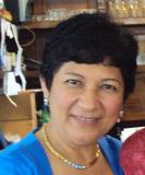 Elizabeth Barturen
